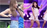 nhan-sac-nuc-long-mot-thoi-cua-cac-ong-chu-tren-show-thuc-te-han-9