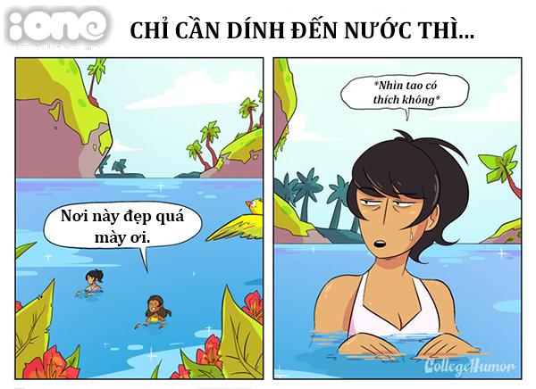 6-noi-oai-oam-chi-nguoi-deo-kinh-moi-hieu-2