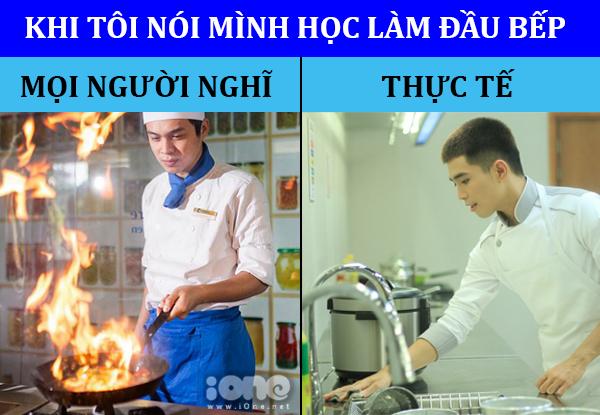lop-hoc-ba-dao-4-di-hoc-mua-nay-chi-de-ngoi-may-lanh-4