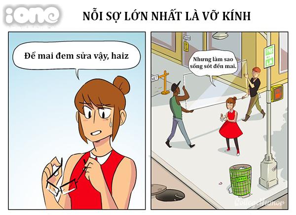 6-noi-oai-oam-chi-nguoi-deo-kinh-moi-hieu-4