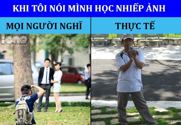 lop-hoc-ba-dao-4-di-hoc-mua-nay-chi-de-ngoi-may-lanh-5