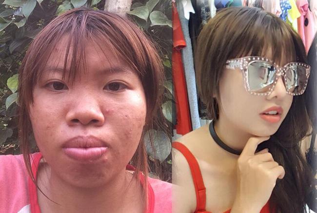 3 nhan sac thi no tai sinh gay choang vang nhat viet nam hinh anh 1