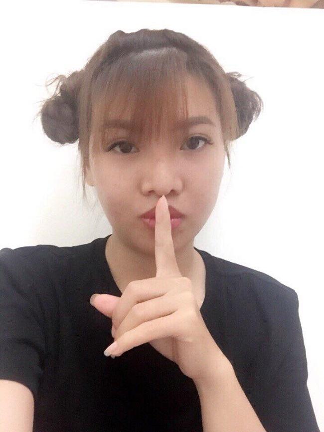 3 nhan sac thi no tai sinh gay choang vang nhat viet nam hinh anh 4