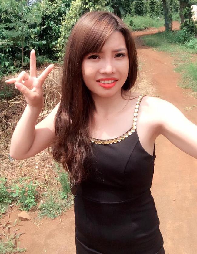 3 nhan sac thi no tai sinh gay choang vang nhat viet nam hinh anh 5