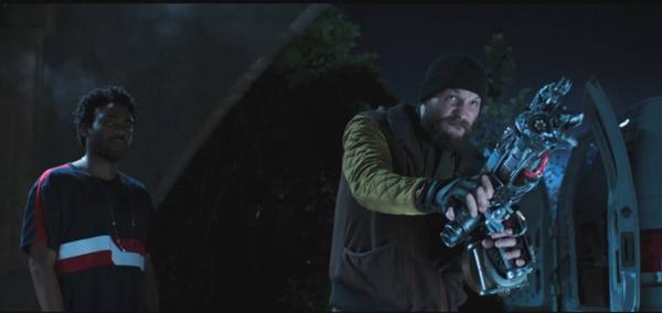ban-lam-to-khi-nghi-trailer-spider-man-da-de-lo-het-noi-dung-phim-2