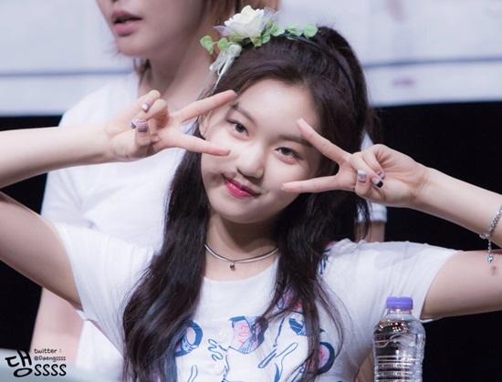 kieu-toc-don-gian-giup-my-nhan-han-nang-tam-nhan-sac-6