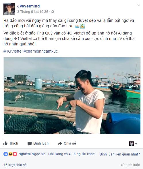 hang-loat-vlogger-viet-chia-se-cam-xuc