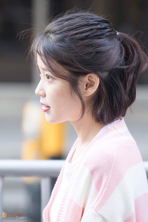 kieu-toc-don-gian-giup-my-nhan-han-nang-tam-nhan-sac-4