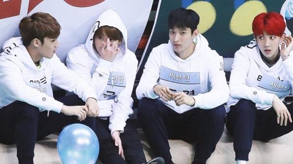 bieu-cam-cute-cua-jung-kook-ben-hoi-ban-trai-dep-97-line-3