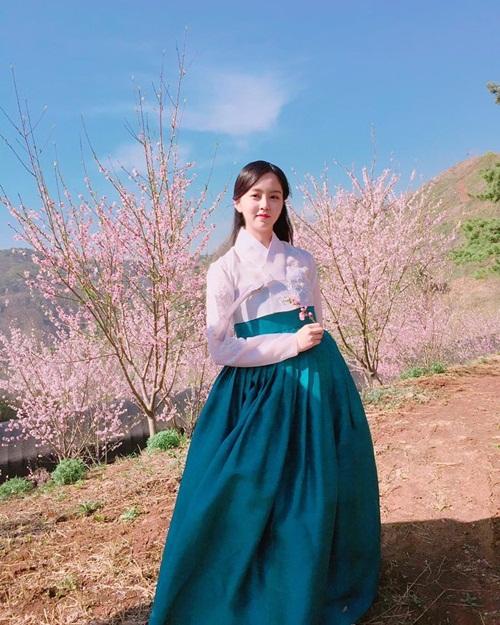sao-han-7-6-kim-so-hyun-kim-yoo-jung-do-khi-chat-quy-toc
