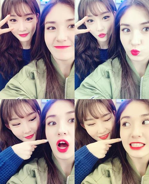 sao-han-7-6-kim-so-hyun-kim-yoo-jung-do-khi-chat-quy-toc-4