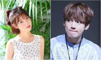 bieu-cam-cute-cua-jung-kook-ben-hoi-ban-trai-dep-97-line-6