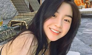 5 thói quen ít biết của con gái Hàn cho làn da căng mướt
