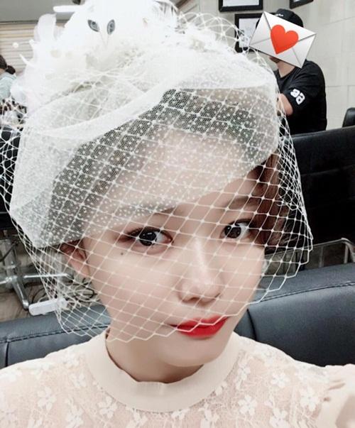 sao-han-7-6-kim-so-hyun-kim-yoo-jung-do-khi-chat-quy-toc-1