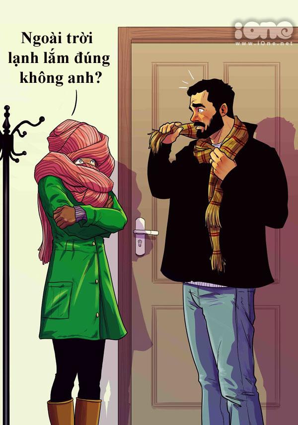 chang-trai-ve-tranh-the-hien-tinh-yeu-ngot-ngao-voi-vo-2-5