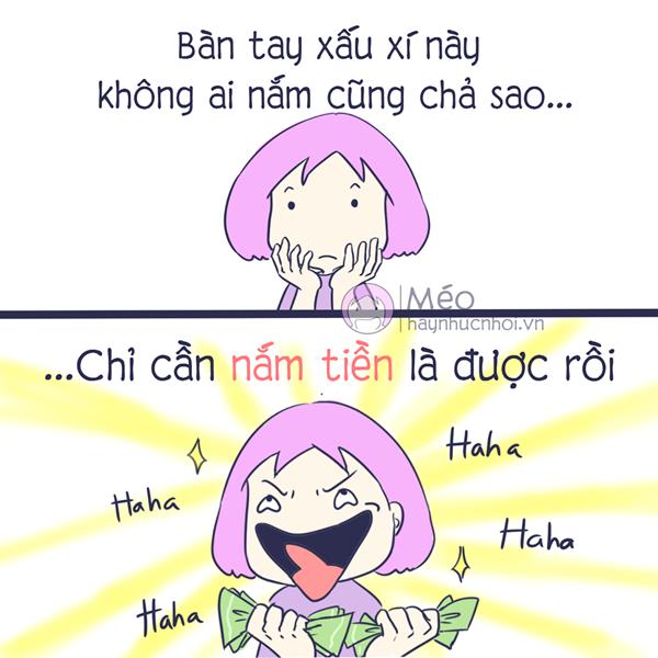 cuoi-te-ghe-8-6-ky-nghi-he-thien-duong-cua-hoi-song-ao-7