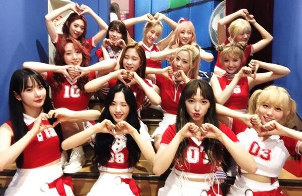 sao-han-8-6-hani-luot-song-cool-ngau-hyun-ah-khoe-co-bung-2