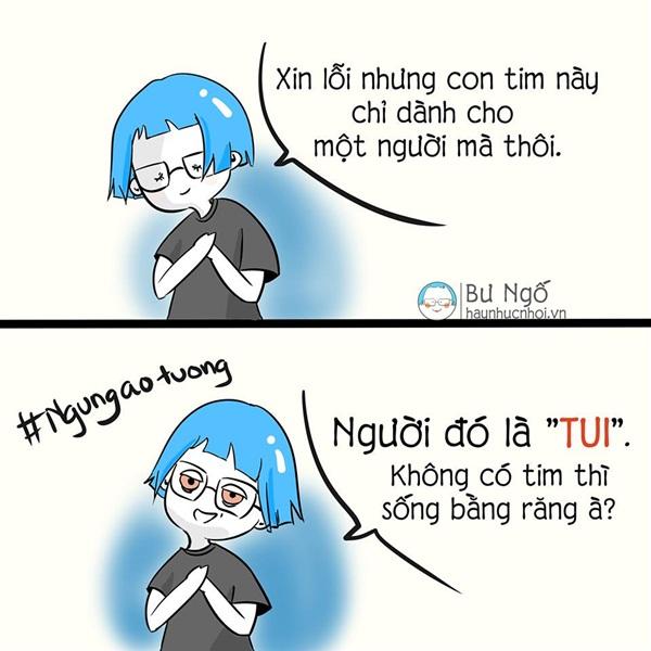 cuoi-te-ghe-8-6-ky-nghi-he-thien-duong-cua-hoi-song-ao-4