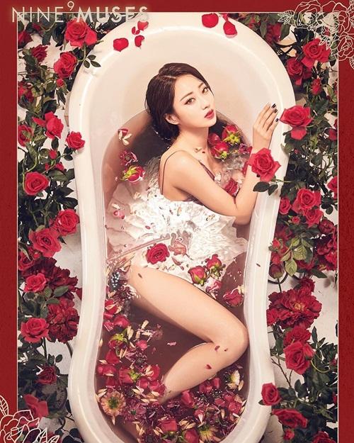 sao-han-8-6-hani-luot-song-cool-ngau-hyun-ah-khoe-co-bung-5