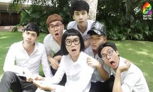 10 clip triệu view ấn tượng trong 6 năm hoạt động của BB Trần và BB&BG