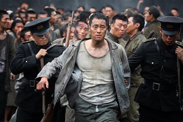 chua-cong-chieu-phim-cua-song-joong-ki-da-co-gia-cao-nhat-lich-su-han-2