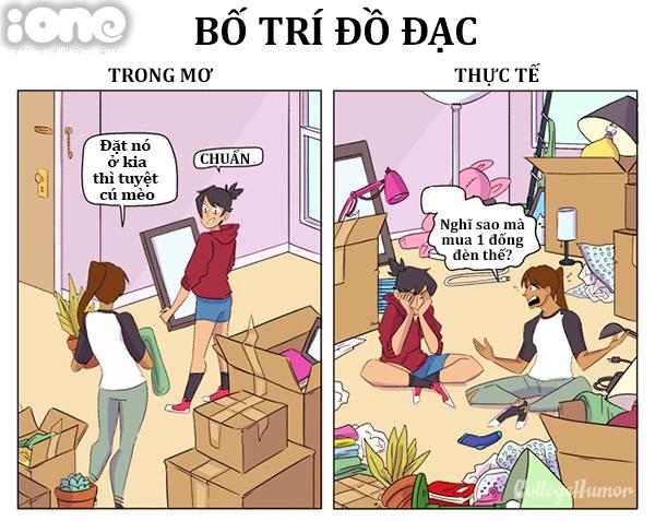 tranh-vui-thuc-te-phu-phang-khi-nho-ban-don-nha-2