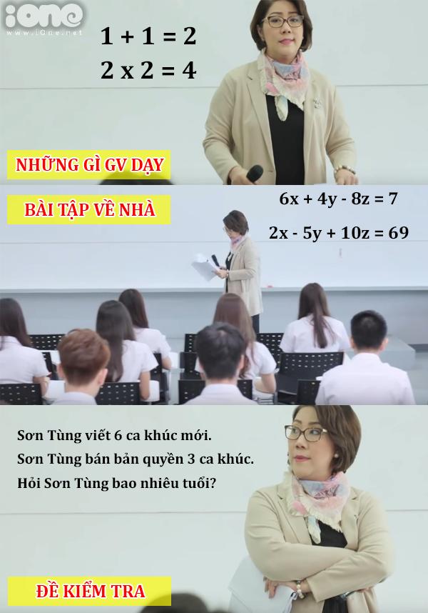 lop-hoc-ba-dao-5-thay-co-day-mot-dang-cho-de-mot-neo-2