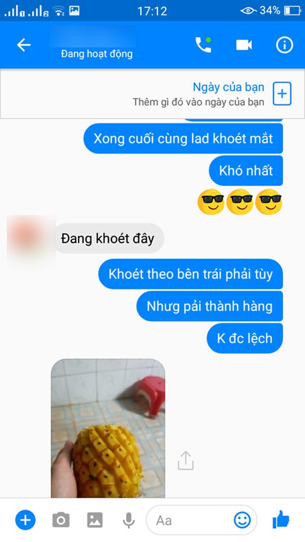 nhan-tin-huong-dan-ban-trai-got-dua-va-cai-ket-hai-rung-ron-1