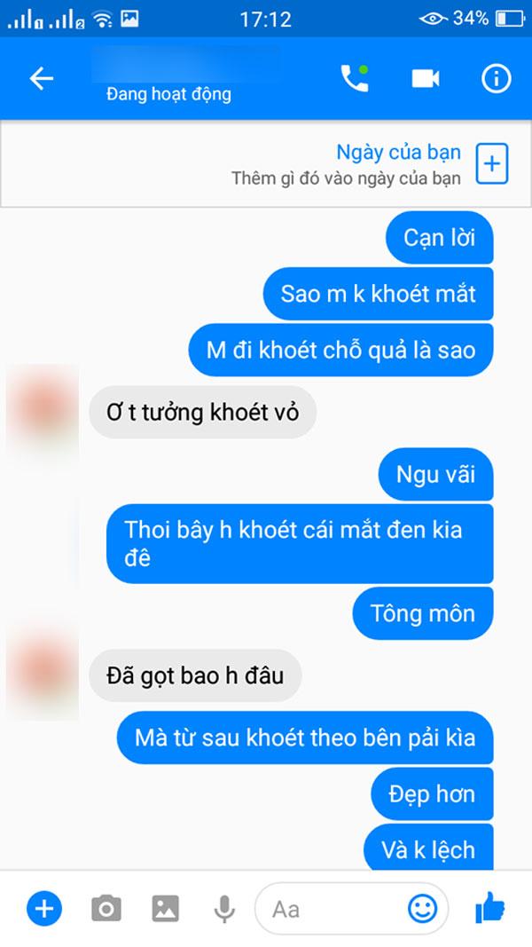 nhan-tin-huong-dan-ban-trai-got-dua-va-cai-ket-hai-rung-ron-3