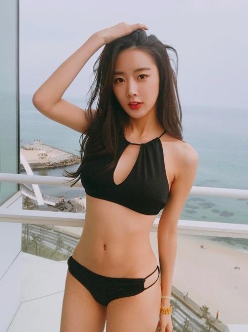 6-idol-nu-mat-xinh-body-nhin-la-me-nhung-mai-chang-noi-10