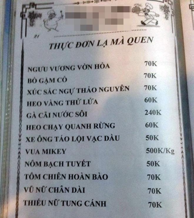 nhung menu do an khien thuc khach cuoi&dut ruot hinh anh 8