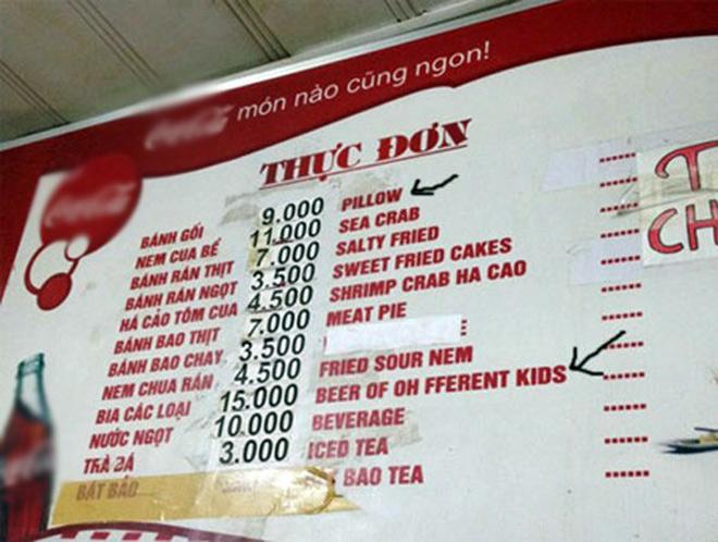 nhung menu do an khien thuc khach cuoi&dut ruot hinh anh 5