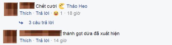 nhan-tin-huong-dan-ban-trai-got-dua-va-cai-ket-hai-rung-ron-5