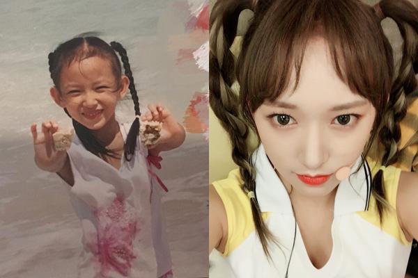sao-han-9-6-nana-dep-khong-can-photoshop-tae-yeon-jong-hyun-than-thiet-2