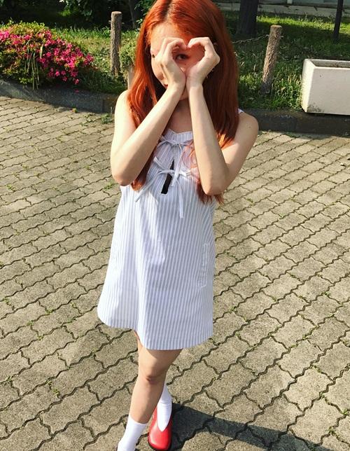 sao-han-9-6-nana-dep-khong-can-photoshop-tae-yeon-jong-hyun-than-thiet-6