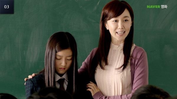 sao-nhi-han-dong-canh-hon-moi-phim-18-khi-chua-du-tuoi-5