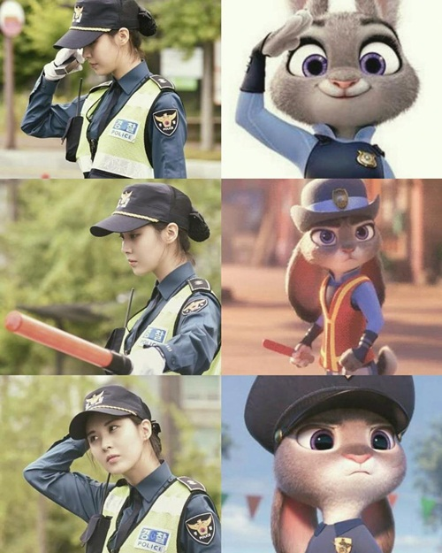 sao-han-9-6-nana-dep-khong-can-photoshop-tae-yeon-jong-hyun-than-thiet-7