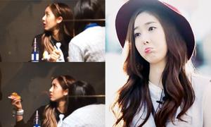 Lý do idol nữ 'khó ở nhất Kpop' được lòng fan hết mực