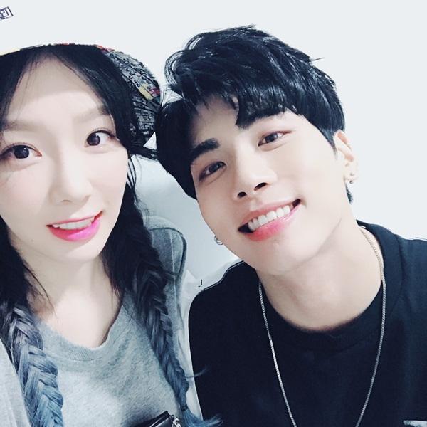 sao-han-9-6-nana-dep-khong-can-photoshop-tae-yeon-jong-hyun-than-thiet-1