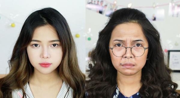 9x-xinh-nhu-bup-be-makeup-cuc-sieu-thanh-me-chong-cau-co