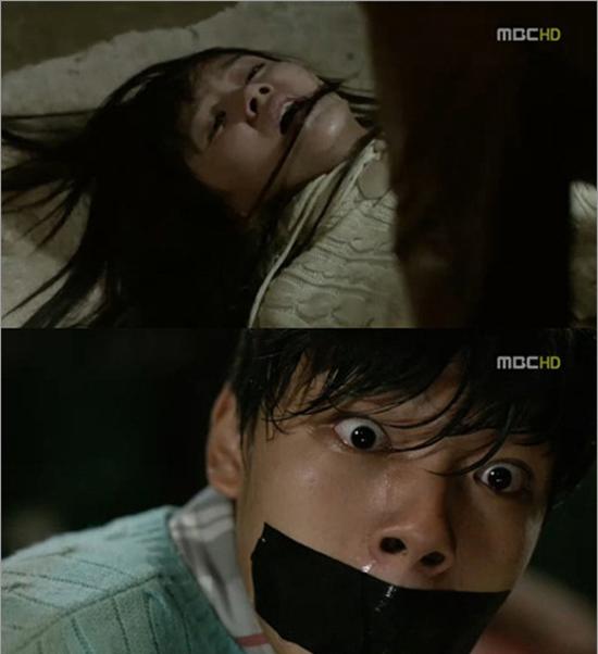 sao-nhi-han-dong-canh-hon-moi-phim-18-khi-chua-du-tuoi-3