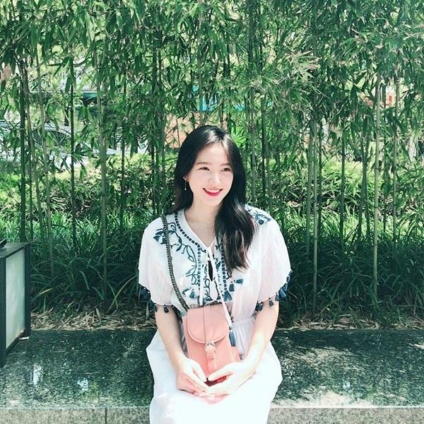 sao-han-9-6-nana-dep-khong-can-photoshop-tae-yeon-jong-hyun-than-thiet-4