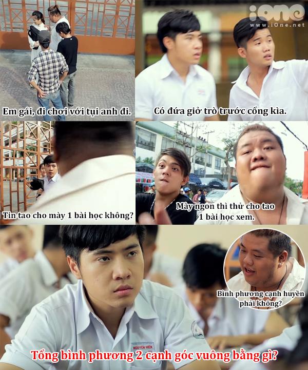 lop-hoc-ba-dao-6-phao-day-tui-van-manh-mieng-khuyen-bao-ban-be-4