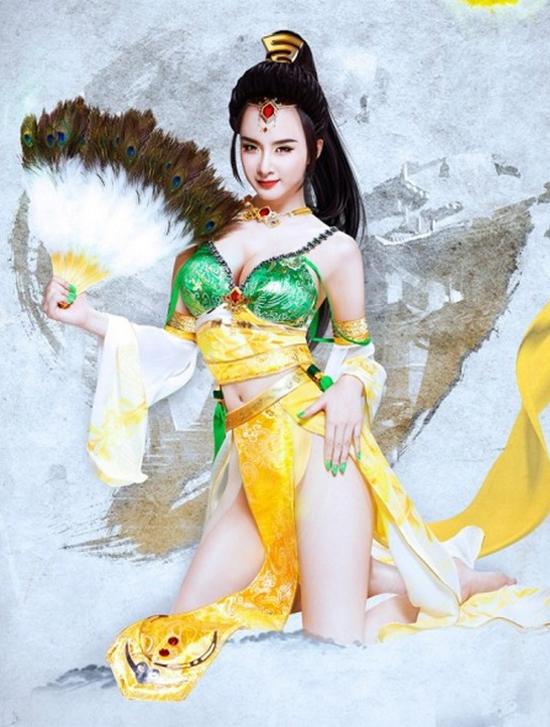 4-clip-khoe-duong-cong-nhu-ve-cua-angela-phuong-trinh-3