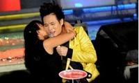 nhung-clip-chung-to-fan-cuong-noo-phuoc-thinh-khong-phai-dang-vua-2