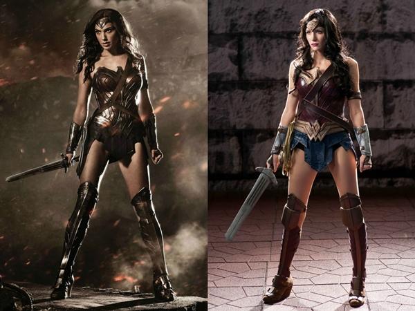 nhung-man-cosplay-wonder-woman-xuat-sac-khong-kem-ban-goc-3