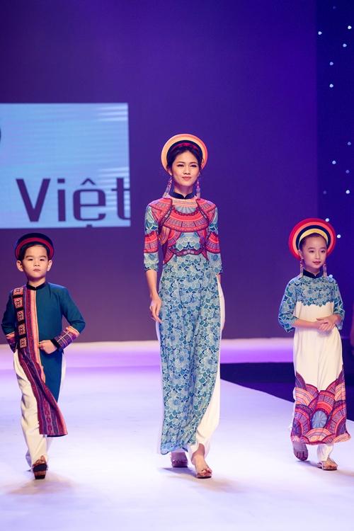 top-3-hoa-hau-viet-nam-2016-do-sac-voc-khong-ai-kem-ai-5