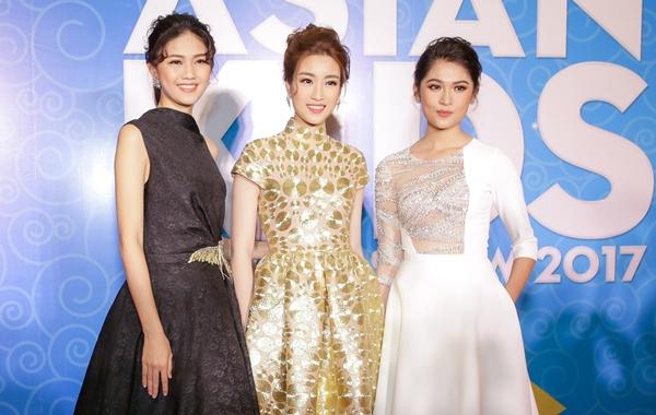top-3-hoa-hau-viet-nam-2016-do-sac-voc-khong-ai-kem-ai-1