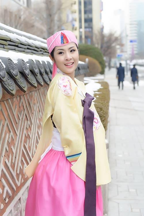 nguoi-dep-viet-nao-hoa-gai-han-xinh-nhat-7