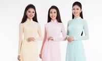 top-3-hoa-hau-viet-nam-2016-do-sac-voc-khong-ai-kem-ai-8